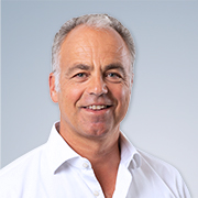 Dr. med. Carl Christian Büll Bild