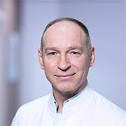 Dr. med. Andreas Häring Bild