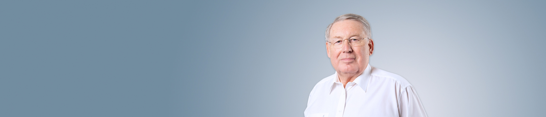 MedBaltic_Header_Joachim_Paulsen