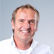 Priv.-Doz. Dr. med. Martin Fuerst Bild