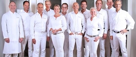 MedBaltic – Ihre Ärzte in Schleswig-Holstein
