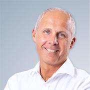 Dr. med. Andreas Losch Bild