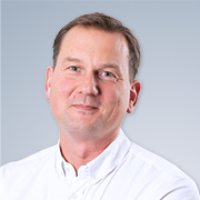 Dr. med. Lutz Dörner Bild