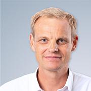 Dr. med. Philipp Richter Bild