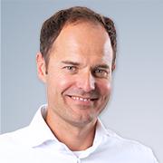 Dr. med. René Schwall Bild